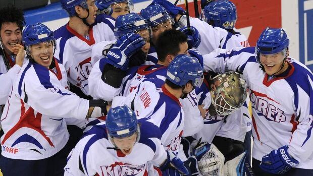 Výsledok vyhľadávania obrázkov pre dopyt south korea hockey