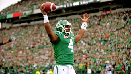 Family, age propelled Darian Durant to retire