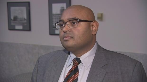 Bashir Khan
