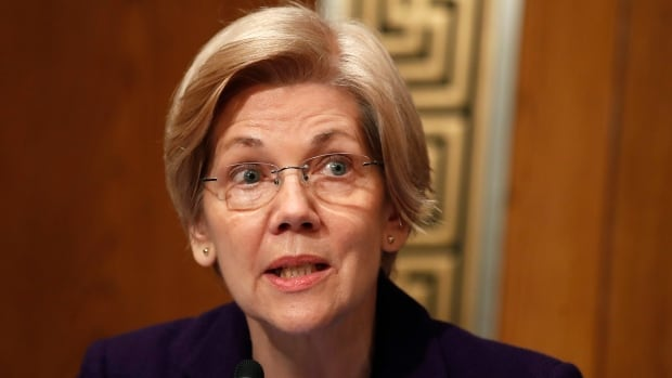 Republicans voted to silence Senator Elizabeth Warren, a Democrat from Massachusetts, during a Senate floor debate over Senator Jeff Sessions' nomination as U.S. President Donald Trump's attorney general.