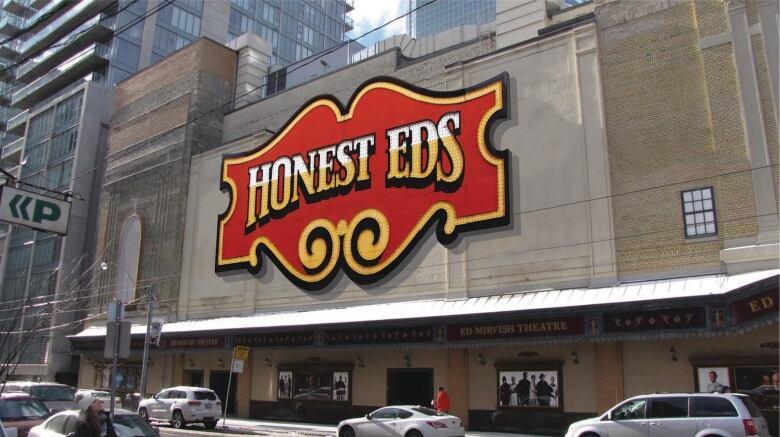 Will retro neon signs make a comeback? Toronto collectors