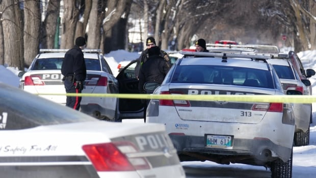 A Wednesday morning shooting led to the death of 24-year-old Bryer James Prysiazniuk-Settee.