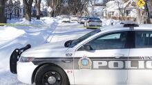 Aberdeen Avenue serious incident