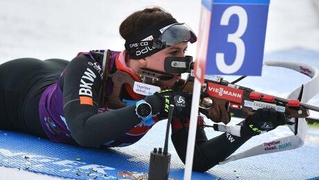 biathlon-worlds-1180
