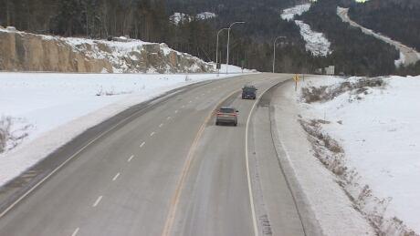 Highway 103