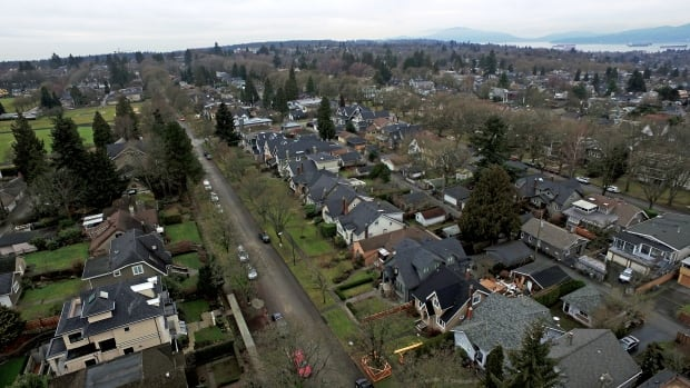 Thousands of detached homes are included in the character home zoning review.