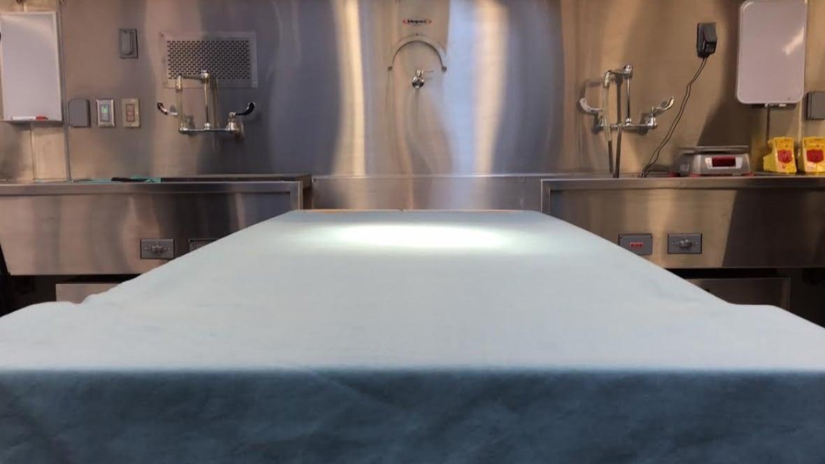 Alberta hiring more medical examiners as autopsy caseload grows – Medical Examiner Job Description
