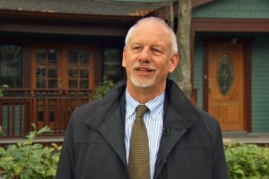 Gil Kelley