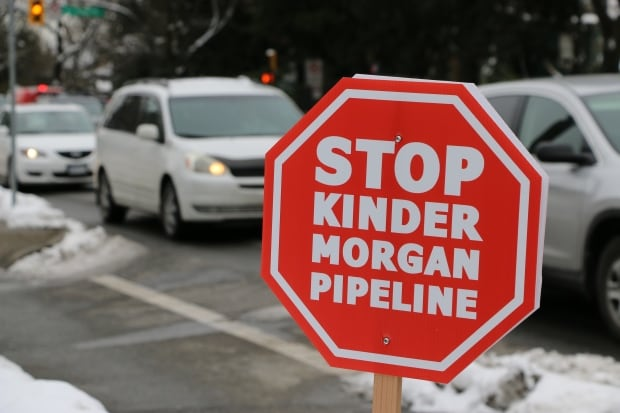 Alberta to stop importing BC wines into the province: Notley
