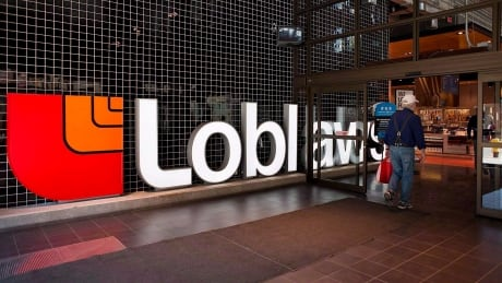 Loblaw Points Stolen 20170208