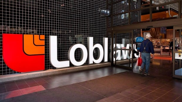Loblaw's genius was to spin the story in a way that made Canadians feel as though they were the ones who were wronged.