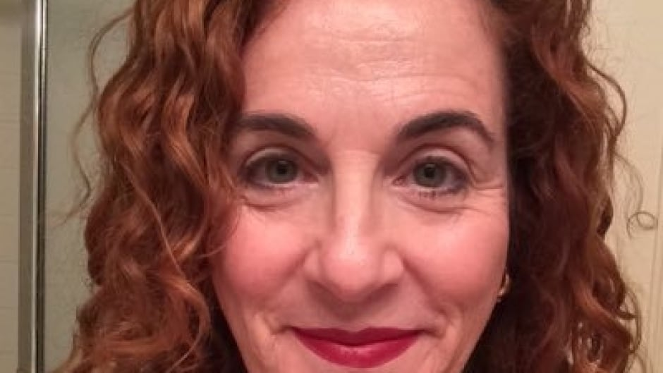 """Ayelet Waldman is the author of the 2017 book """"A Really Good Day."""" It documents her experience microdosing LSD, which Waldman says helped her cope with her mood disorder."""