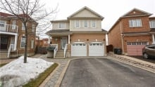 Brampton home draws 532 showings and 82 offers