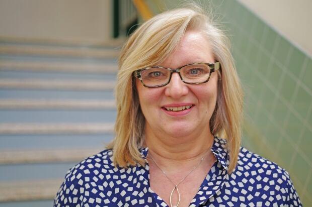 Anne Kendall