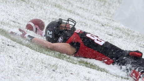 FBO CFL East Final 20161120 greg ellingson ottawa redblacks