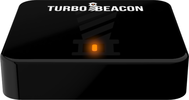 TurboBeacon Netflix unblocking
