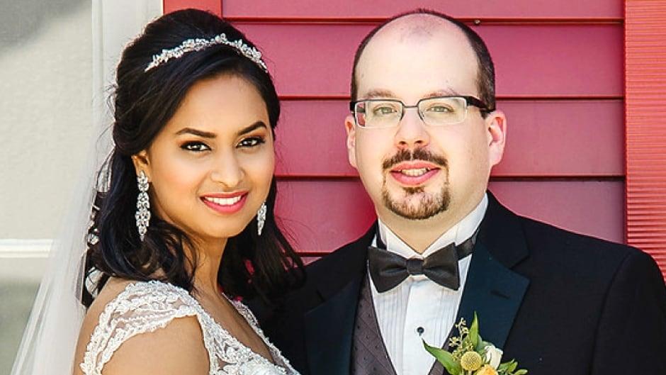 Jewish women dating catholic men