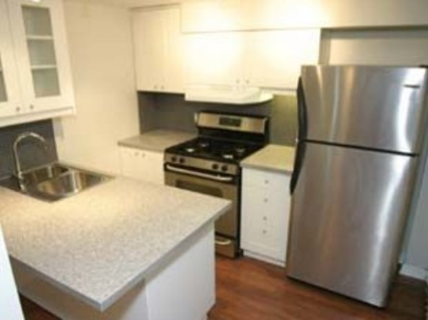 What Kind Of Apartment Can You Get In Toronto For Under 1 000 Toronto C