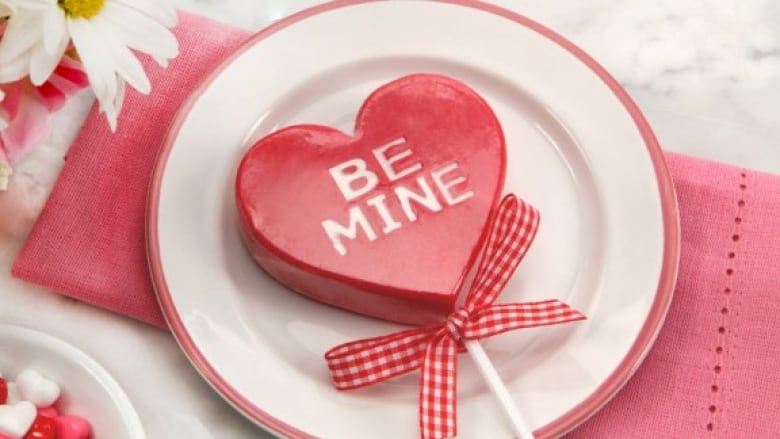 7 Tips For Valentine S Day Lovers And Haters Cbc News