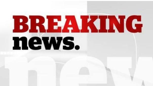 6.5-magnitude Idaho earthquake felt in Calgary | CBC News
