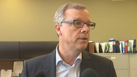 Could Sask. tax its way out of a $1.2B deficit? (Yes, but you will pay and pay)