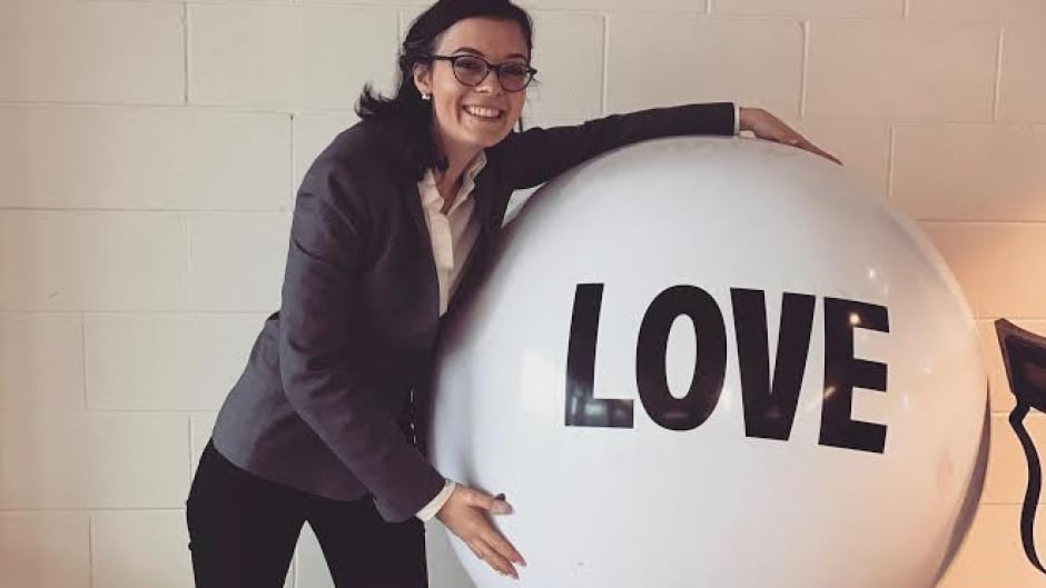 Canadian philosopher and author of What Love Is Carrie Jenkins argues we need a better understanding of the dual (social and biological) nature of love.