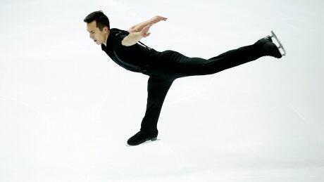 France Figure Skating