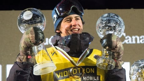 mark-mcmorris