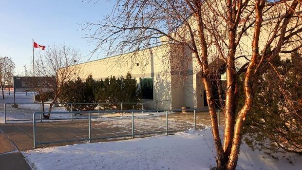 Moving the Vegreville Case Processing Centre to Edmonton will devastate Vegreville, warns Mayor Myron Hayduk.