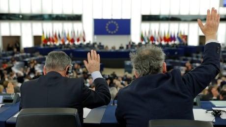 EU-POLITICS/