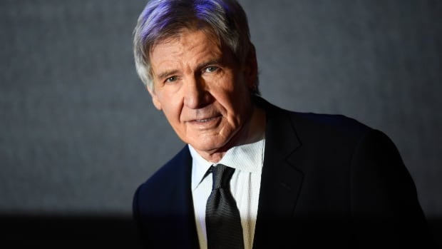 Harrison Ford's single-engine aircraft reportedly flew over a Boeing 737 when his plane chose the wrong laneway to land at an airport in Santa Ana, Calif.