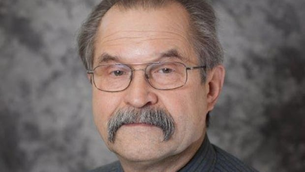 Former Vegreville mayor Myron Hayduk is fighting the decision of the Alberta Human Rights Commission to pay an employee he interviewed $56,000 in lost wages and damages.