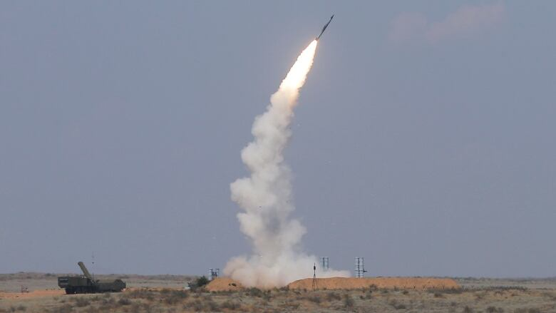 Russia cruise missile test, spy ship angers U S  defence officials