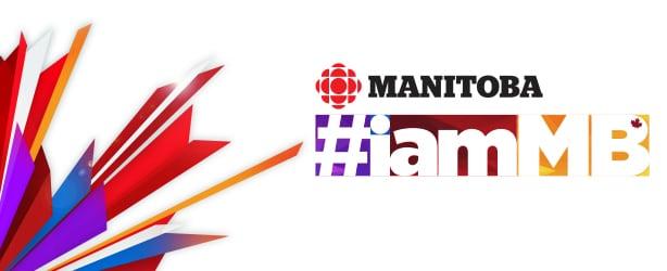 CBC Manitoba's #iamMB Project