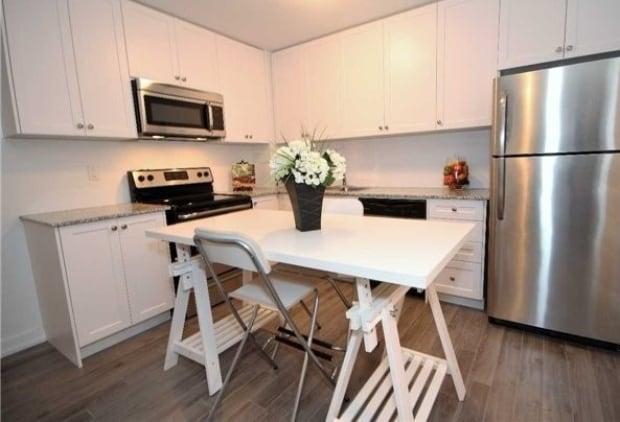 Rooms For Rent Mississauga Craigslist
