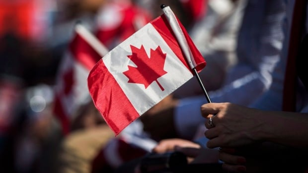 A bill to make Canada's national anthem gender neutral has passed the Senate.
