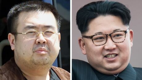 4th arrest in death of Kim Jong-un's half brother