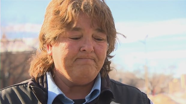 'He was there for you. An absolutely awesome guy,' says Winnipeg Transit employee Tracey Garand of Irvine Fraser, a driver who was killed in an attack early Tuesday morning.