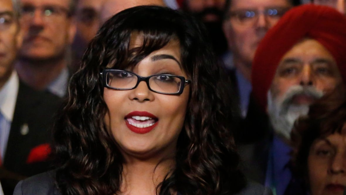 House of Commons to vote on anti-Islamophobia motion today