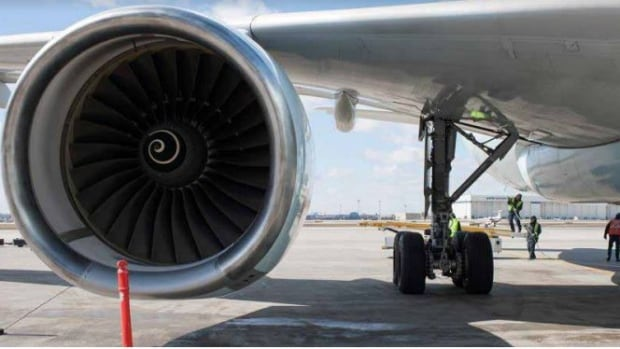 The sound of jet engines has been a constant irritant for Don Mills residents since flight path changes were enacted in 2012.