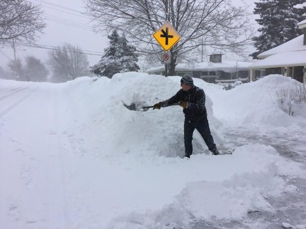 Halifax storm Feb 16