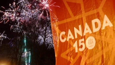 Surrey announces headliners for Canada 150 celebrations