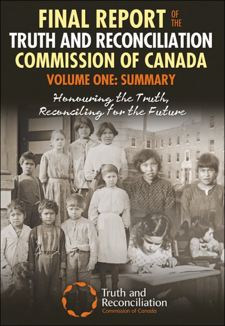 Image result for truth and reconciliation commission