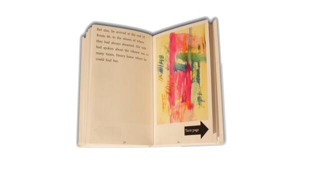 Marlena Books dementia books