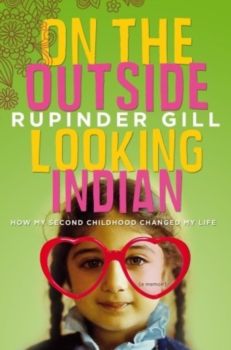 fc1995979cff Rupinder Gill was raised under the strict rules of her parents  Indian  upbringing. While her friends were practicing their pliés