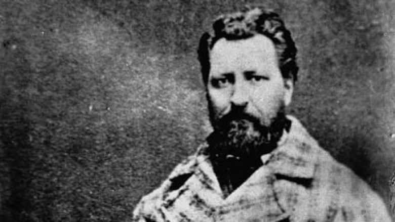 john a macdonald northwest rebellion