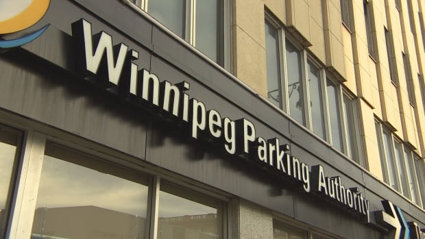 A new system for appealing parking tickets, launched last summer, may face a court challenge.