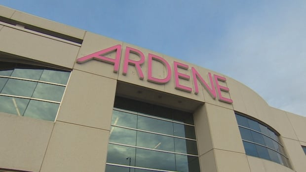 Montreal-based fashion retailer Ardene says it has adopted a new testing regime and stricter limits on suppliers in an effort to reduce levels of cadmium, a potentially toxic metal, in its jewelry.
