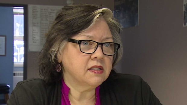Justice Minister Tracy-Anne McPhee says the government will take heed of Yukoners preferences for pot rules.