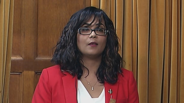 So morally certain are Iqra Khalid and her backers that they are refusing any changes or amendments to the wording of M-103